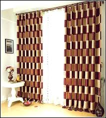 Black Gold Curtains Black And Gold Curtains Gold And Curtains And Gold Shower