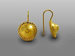 best earrings for sensitive ears earrings shop online best offers