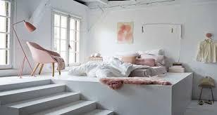 chambre detente quelle couleur pour une chambre favorisant le repos