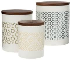 kitchen jars and canisters captivating kitchen jars and canisters 28 images made canister