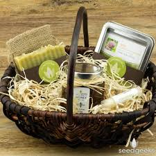 cheap baskets for gifts gardening gift baskets home ideas for everyone