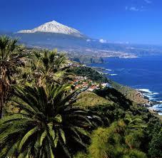 K He Mit Insel Kaufen Inselurlaub Welche Kanarische Insel Ist Die Richtige Für Mich Welt