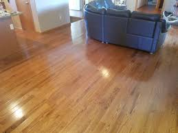 Laminate Flooring Wichita Ks Hometown Flooring