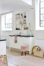 287 best living room ideas images on pinterest live living room