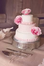 sams club wedding cake ashley u0027s wedding ideas pinterest