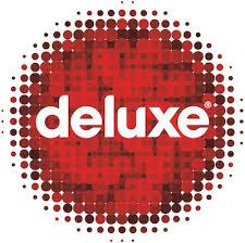 cineplex online cineplex selects deluxe for online movie store hugh s news