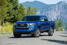 toyota tacoma 2016 pictures look at the all 2016 toyota tacoma