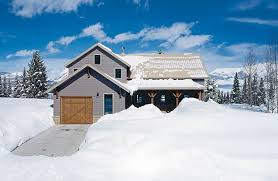 searchable house plans climate considerations how to design a floor plan for the weather