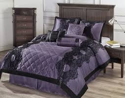gothic style bedding sets home beds decoration