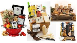 italian gift baskets top 10 best italian gift baskets for christmas 2017 news