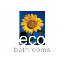 bathroom kitchen u0026 bedroom furniture interia suppliers
