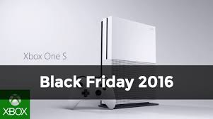 best xbox one black friday deals 2016 black friday 2016 xbox best deals u2013 the cetureon