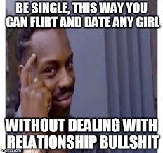 Nigga Memes - nice thinking nigga memes imgflip