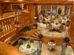 hotel zur tenne in kitzbühel fiylo