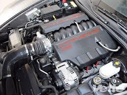 c6 corvette engine corvette want to buy a corvette corvetteforum