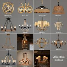 New Chandeliers by Mosque Chandelier Mosque Chandelier Suppliers And Manufacturers