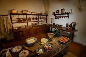 cuisine chateau château of azay le rideau in azay le rideau visite tourism loire
