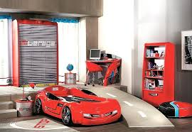 Car Room Decor Race Car Bedroom Ideas Car Bedroom Design With Modern Racing Car