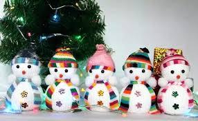 handmade ornaments ideas airdreaminteriors