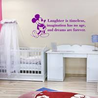 best baby room wall decals quotes to buy buy new baby room wall