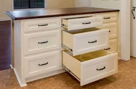 kitchen design book cabinet drawer for kitchen design white table bar backsplash