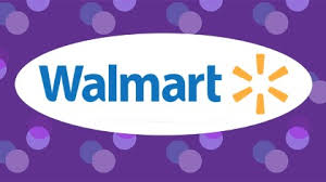 baby registries walmart baby registry review what to expect