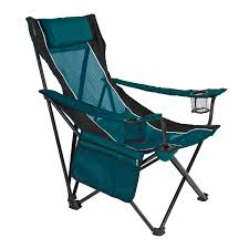 Lawn Chairs For Big And Tall by Camping Chairs U0026 Folding Chairs U0027s Sporting Goods