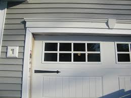 Vinyl Doors Exterior Moulding For Garage Door Photos Vinyl Lineals Exterior 10 X 7 With