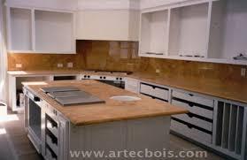 peindre porte cuisine comment peindre meuble cuisine maison design bahbe com