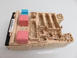lexus rx330 fuel pump relay location rx330 fuse box lexus rx fuse box relay replace a fuse lexus rx