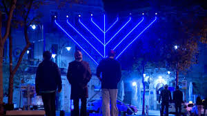 outdoor hanukkah lights outdoor hanukkah lights as your personal