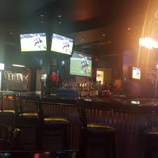 The Local Table by The Local Watering Hole 15 Photos U0026 34 Reviews Sports Bars