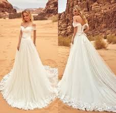 tulle wedding dresses discount 2018 desert lace tulle wedding dresses vestidos de noiva
