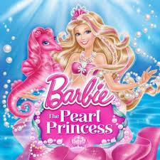 amazon barbie pearl princess barbie mp3 downloads