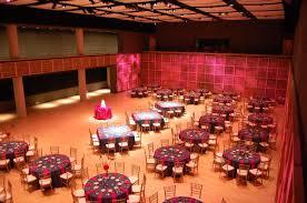 omaha wedding venues omaha performing arts venue omaha ne weddingwire