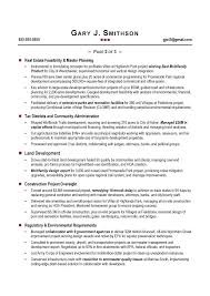 Writer Resume Sample by Sensational Picture Of A Resume 4 Free Resume Samples For Every