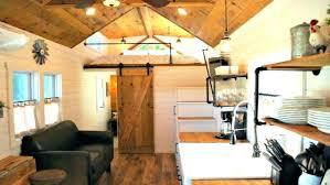 interior design small homes small house interior design philippines masters mind