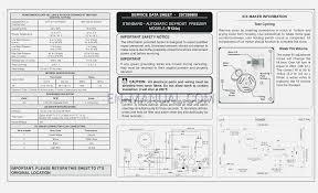 deh p4900ib wiring diagram smart car diagrams