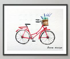 wall ideas bicycle wall decor bicycle wall decor decorative