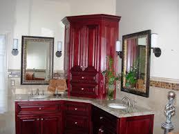 corner bathroom vanity ideas corner bathroom vanity u optimizing home decor ideas