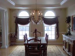 mary exton pa yours by design custom window treatments
