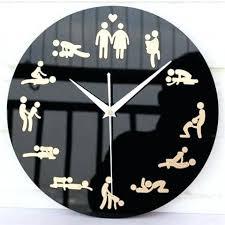 living room wall clock clocks for living room nice ideas living room clocks breathtaking