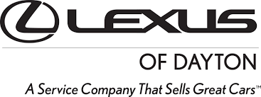 lexus isc certified pre owned lexus of dayton centerville oh read consumer reviews browse