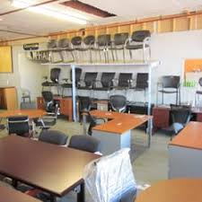 Office Furniture Discount by Discount Office Furniture Office Equipment 664 Bergen St