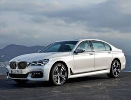 bmw m7 msrp ordinary bmw m7 msrp 11 bmw 7 series m sport 5 jpg how about