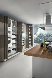 117 best kitchen cabinet storage ideas images on pinterest armony cucine model beta