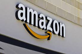 amazon black friday 2017 deutschland how to launch a new product on amazon boost organic amazon sales