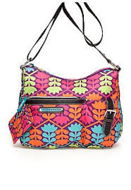 Lilly Bloom Another Lily Bloom Purse I Want This One My Style Pinterest