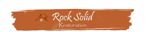 rock solid restoration colorado foundation repair and replacement