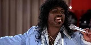 jheri curl hairstyles jheri curl hairstyle hairstyles wordplaysalon